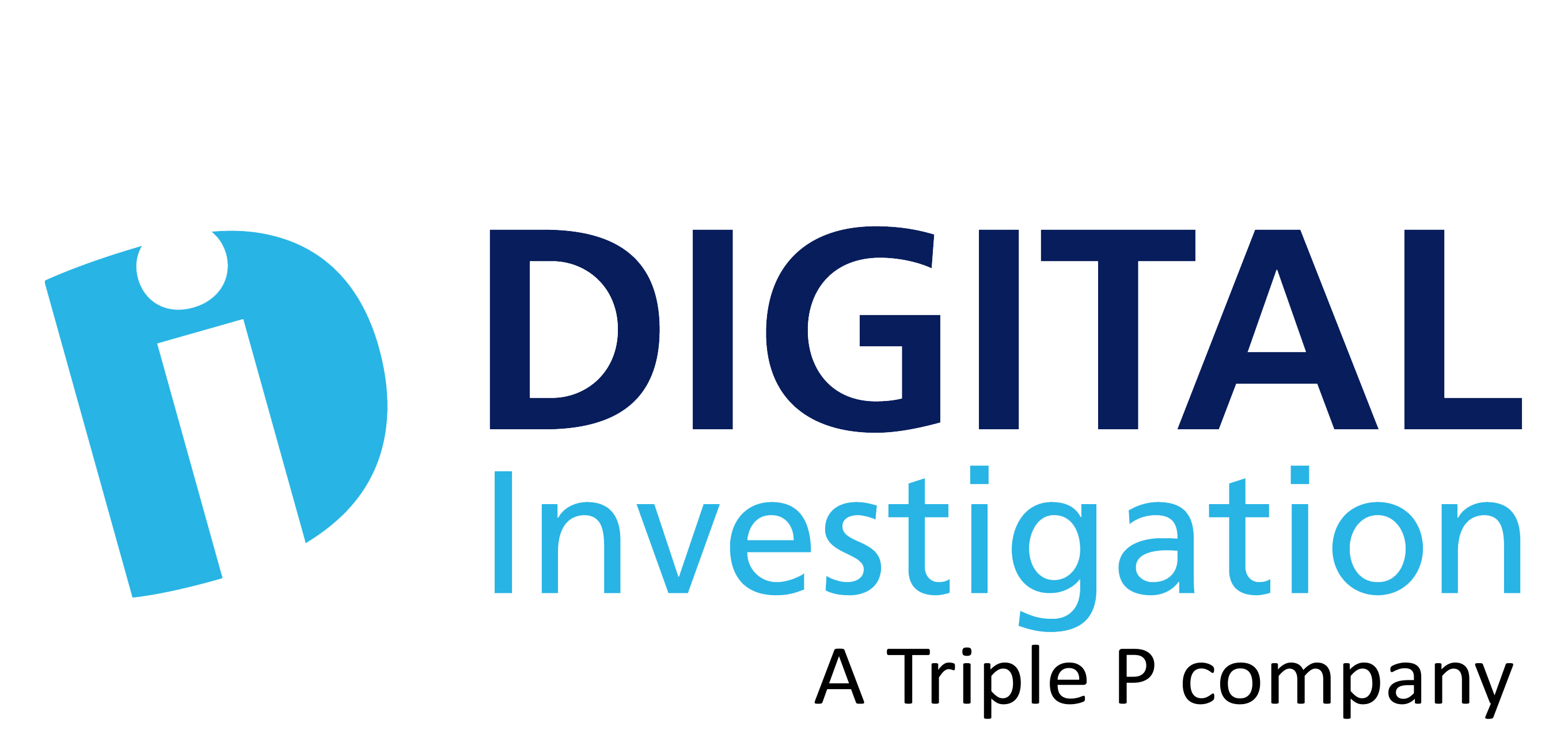 Digital Investigation